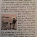 BTAYTC reviewed in Ox-Fanzine (Germany)