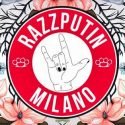 Another, awesome BTAYTC review in Razzputin