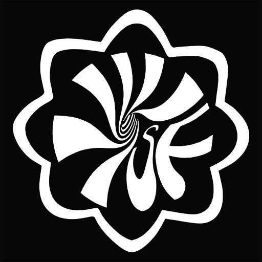 The Strange Flowers now also in Instagram