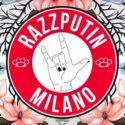 SFIM Reviewed by Razzputin